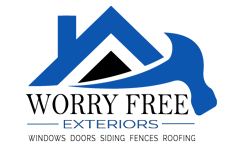 logo-240x150