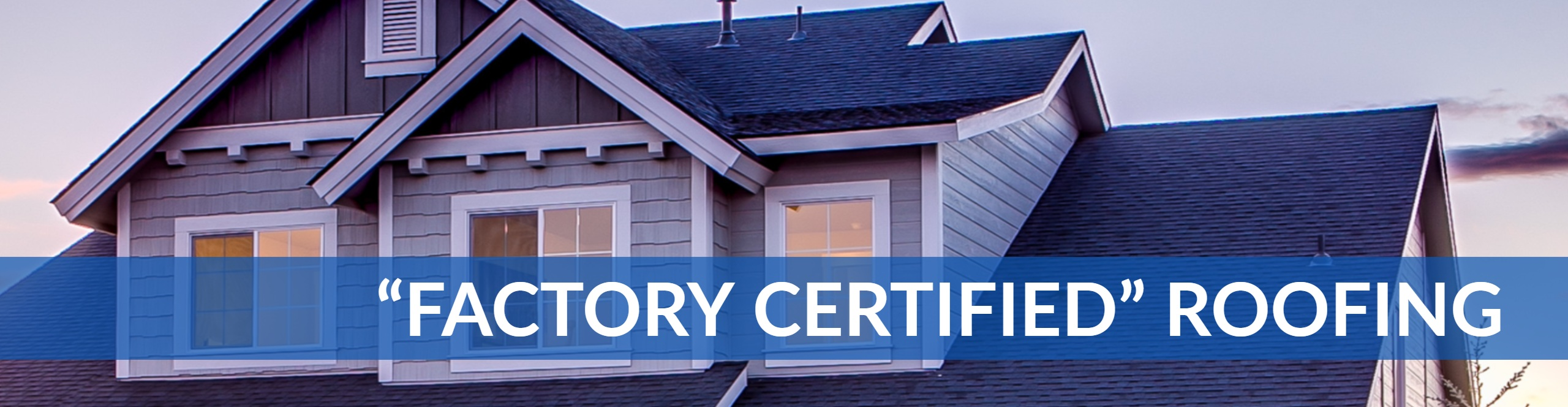 ottawa-roofing-and-siding