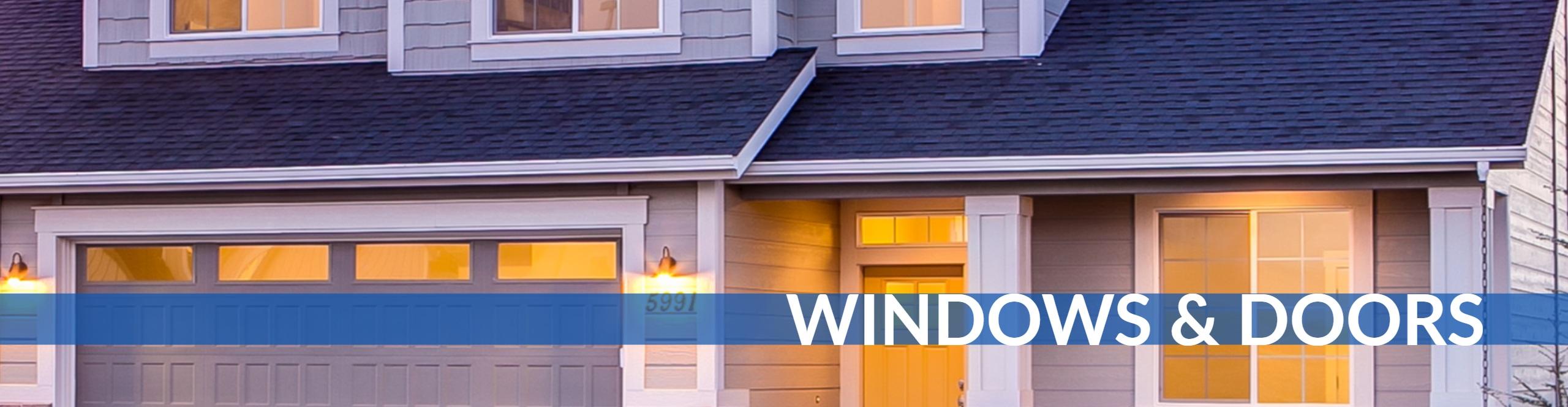 ottawa-windows-doors